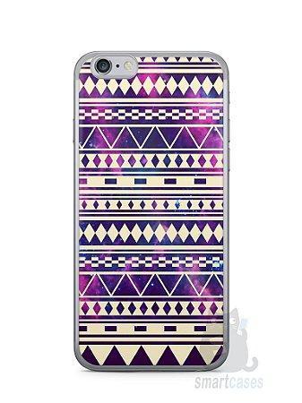 Capa Iphone 6/S Étnica #1
