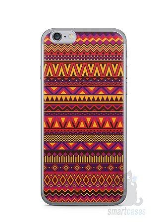 Capa Iphone 6/S Étnica #7