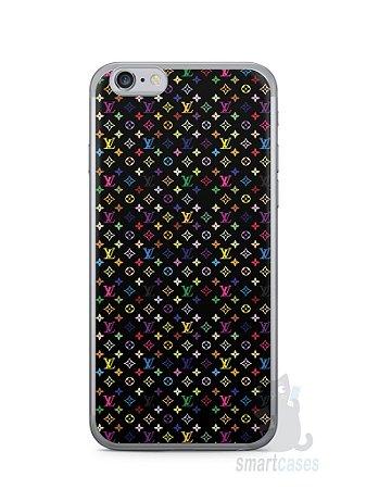 Capa Iphone 6/S Louis Vuitton #3