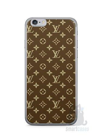 Capa Iphone 6/S Louis Vuitton #4