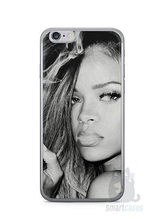 Capa Iphone 6/S Rihanna #3