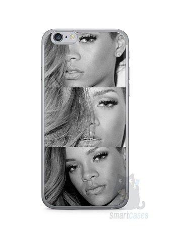 Capa Iphone 6/S Rihanna #4