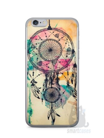 Capa Iphone 6/S Filtro Dos Sonhos #1