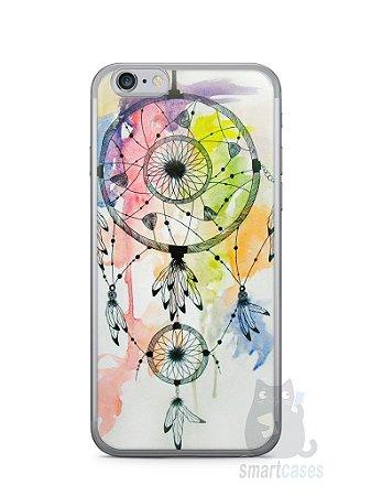 Capa Iphone 6/S Filtro Dos Sonhos #2