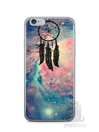 Capa Iphone 6/S Filtro Dos Sonhos #5