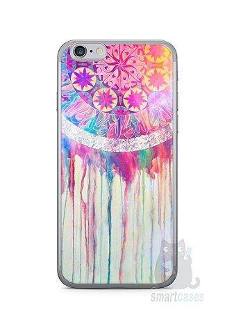Capa Iphone 6/S Filtro Dos Sonhos #6