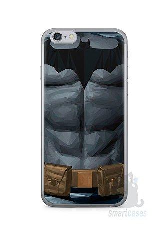 Capa Iphone 6/S Batman #2