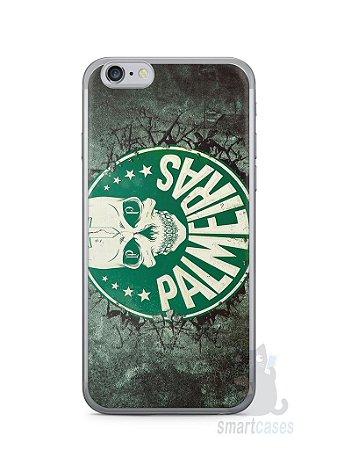 Capa Iphone 6/S Time Palmeiras #4