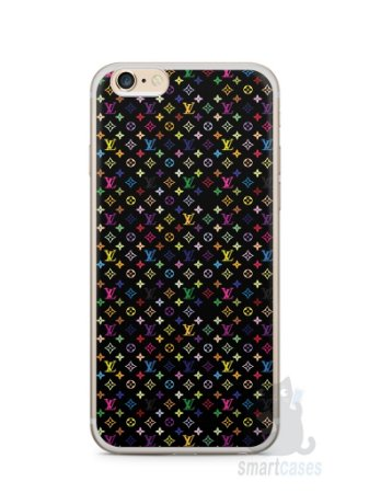 Capa Iphone 6/S Plus Louis Vuitton #3