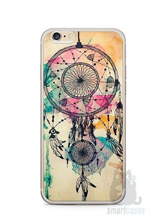 Capa Iphone 6/S Plus Filtro Dos Sonhos #1