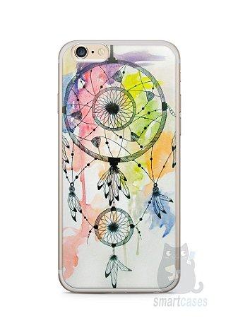 Capa Iphone 6/S Plus Filtro Dos Sonhos #2