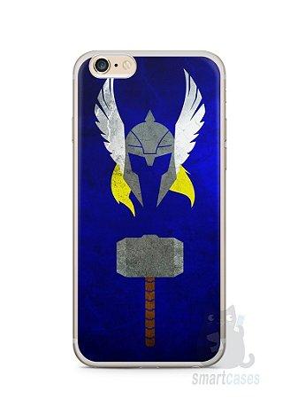 Capa Iphone 6/S Plus Thor