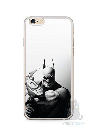 Capa Iphone 6/S Plus Batman #1