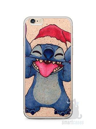 Capa Iphone 6/S Plus Stitch #2