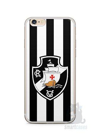 Capa Iphone 6/S Plus Time Vasco da Gama