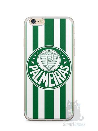 Capa Iphone 6/S Plus Time Palmeiras #1