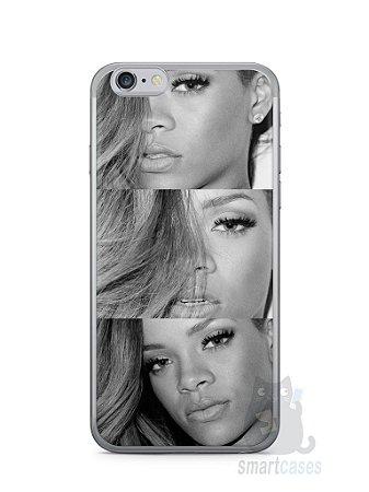 Capa Zenfone 2 Rihanna #4