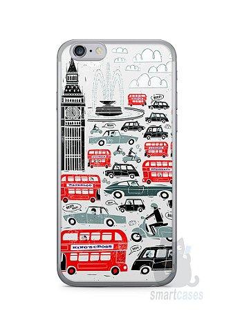 Capa Zenfone 2 Londres #2