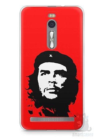 Capa Zenfone 2 Che Guevara