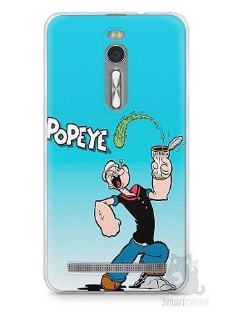 Capa Zenfone 2 Popeye