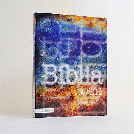 Teen - Bíblia