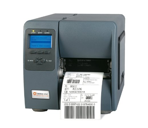 IMPRESSORA DE ETIQUETAS DATAMAX-O'NEIL M-CLASS 4206 203DPI KD2-00-45000007