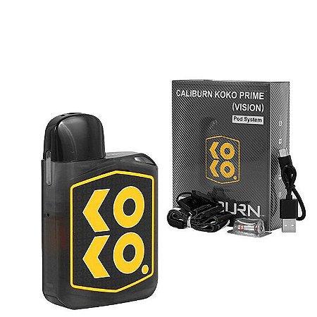 Pod System Koko Prime VISION 690mAh - Uwell