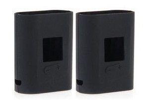 Capa de proteção (skin) AL85 - Smok