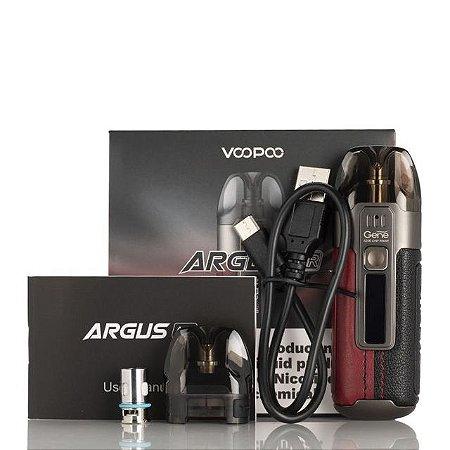 Kit Pod System - ARGUS AIR - 25W - VooPoo