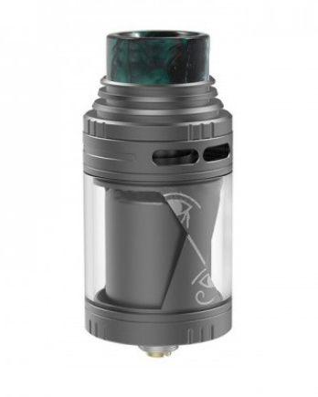 Atomizador Core 25.2mm RTA - Vapefly