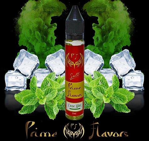 Prime Flavors Salt - Cane Mint - 30ml