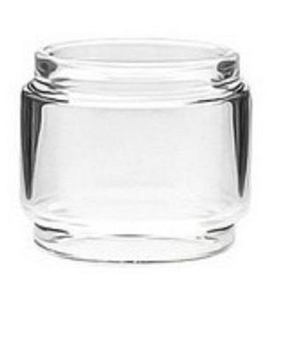 Tubo de vidro NRG SE (Bubble)  - Vaporesso