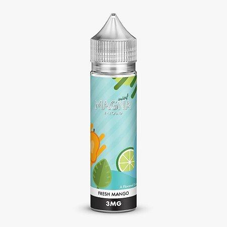 Fresh Mango - Magna - 60ml