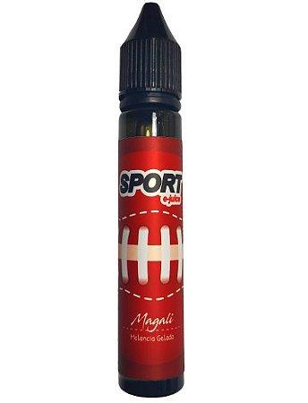Magali - Sport E-Juice - 30ml