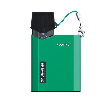 Kit Pod System - Nfix Mate - 25W - 1100 mAh - Smok