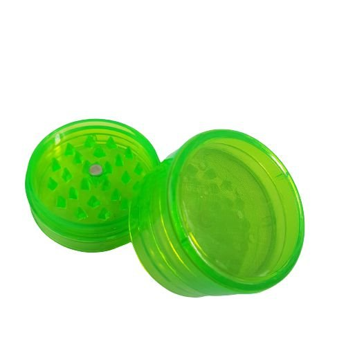 Dichavador Polipropileno - Verde