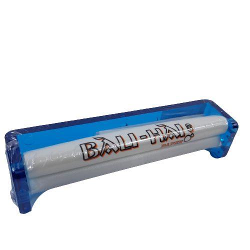 Bolador Bali Hai Rolling Machine  110mm - Azul