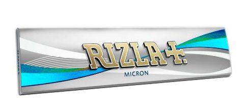 Seda Rizla Micron 110mm - 32UND