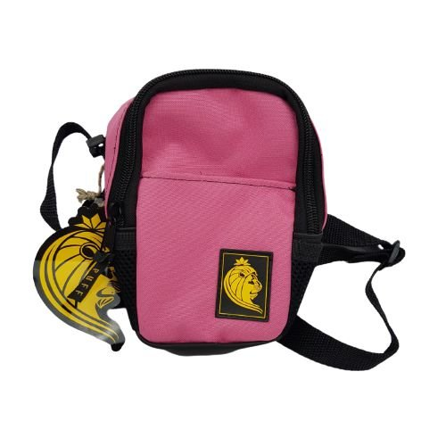 Shoulder Bag Puff 1 Compartimento - UmDois