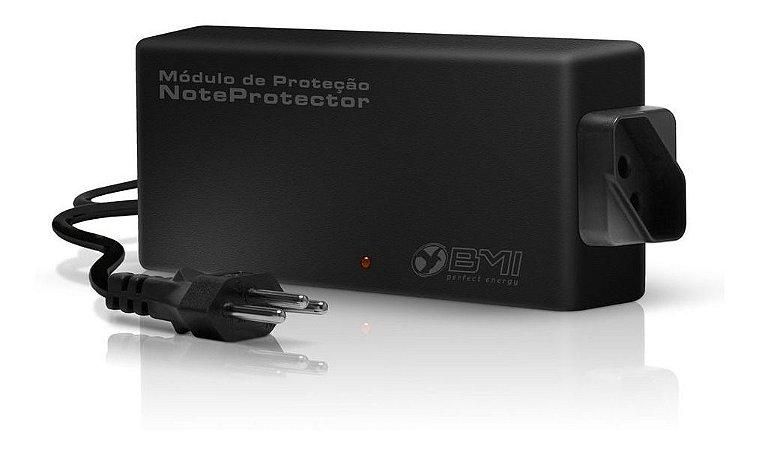 MODULO DE PROTECAO NOTEPROTECTOR 220/220V, BMI PTN1122