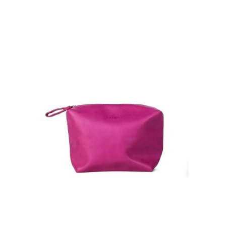 Necessaire Oumai Útil Rosa Pink