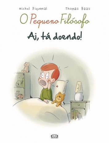 AI, TA DOENDO!