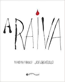 RAIVA, A