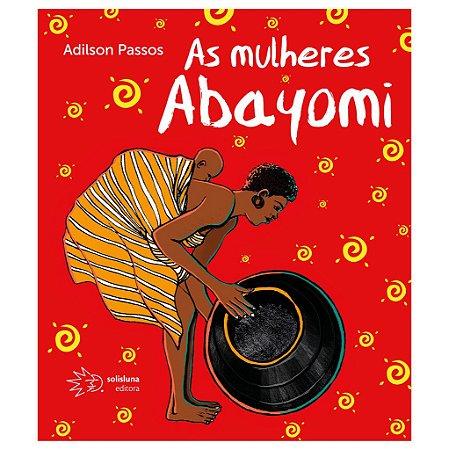 As Mulheres Abayomi