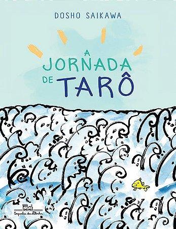 JORNADA DE TARÔ, A
