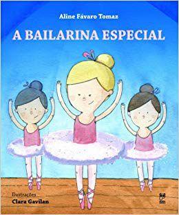 BAILARINA ESPECIAL, A