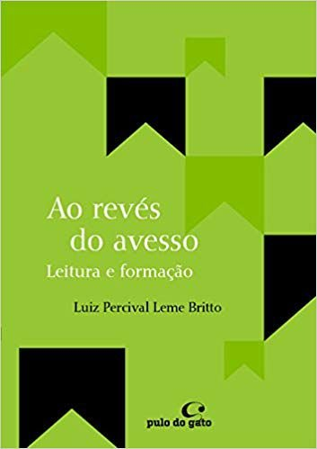 AO REVÉS DO AVESSO