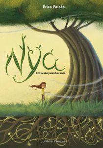 Nya #conexãopulmãoverde
