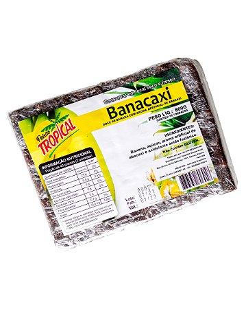BANACAXI C/ 50 UNIDADES