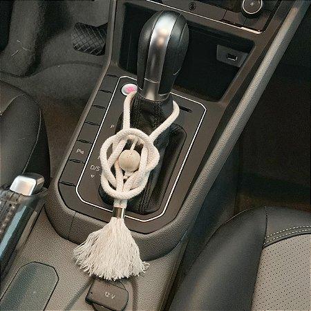 Kit Difusor para carro